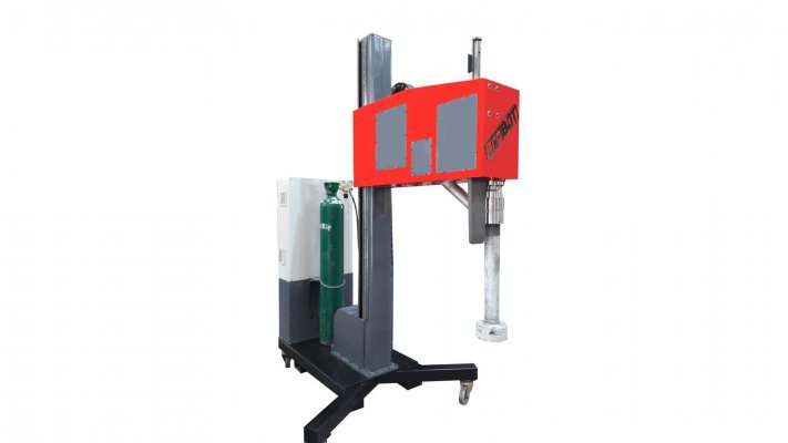 gaz-alma-robotu4865